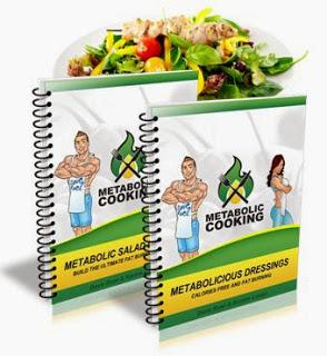 indian cooking books pdf free download